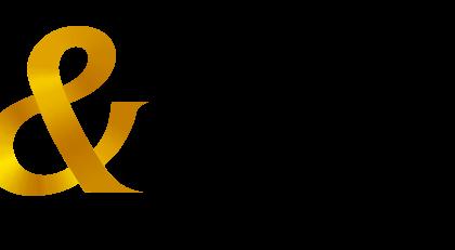 &Pay_logo