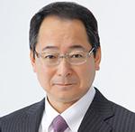 kuriyamachouchou